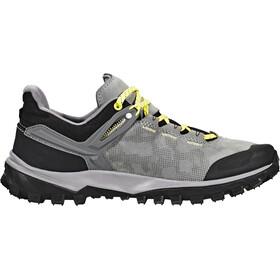 Salewa Wander Hiker GTX Hiking Shoes Women sauric/limelight